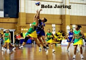 bola_jaring1