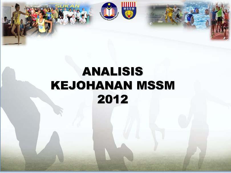Analisis MSSM 2012_Page_01