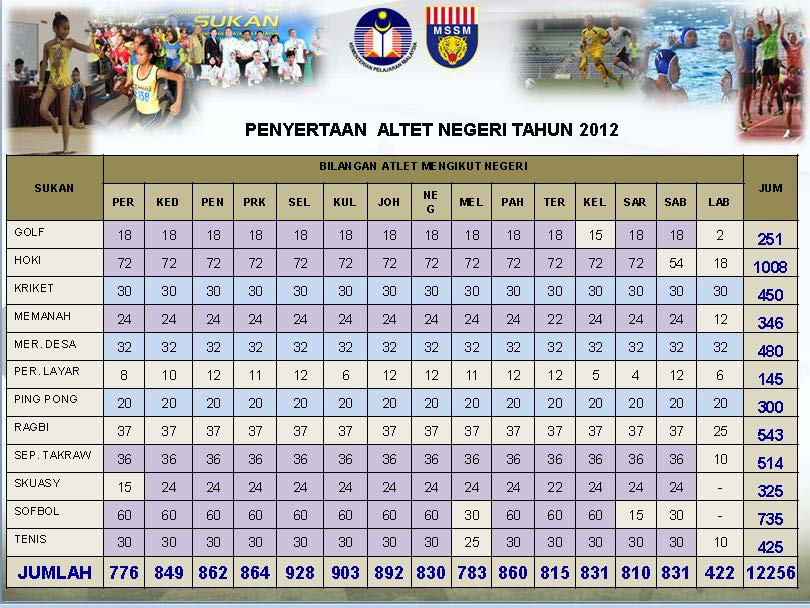 Analisis MSSM 2012_Page_03