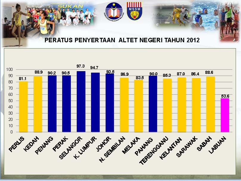 Analisis MSSM 2012_Page_04