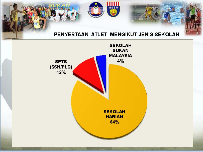 Analisis MSSM 2012_Page_10
