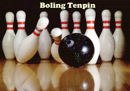boling tenpin