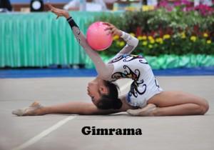 gimrama